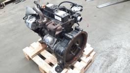engine part equipment Yanmar 3TNV88