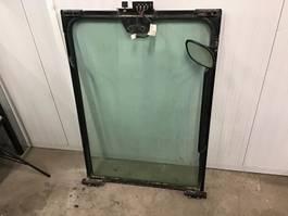 cabine equipment part Liebherr Liebherr - Window Glass