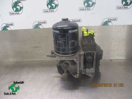 Air dryer truck part Scania R440 2148069/ 2308777 LUCHTDROGER EURO 6