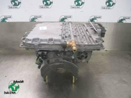 Clutch part truck part Volvo FH4 60 21949395 SCHAKEL MODULATOR EURO 6