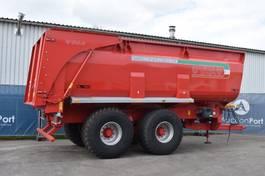 feed machine NL/160S 2019