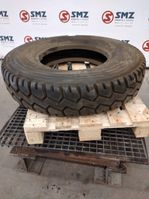tyres truck part Pirelli Occ band 11.00R22.5 Pirelli Centurato