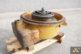 transmissions equipment part Caterpillar Torque converter D7R/D7H
