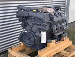 Other truck part Deutz TCD 12.0 V6 2021