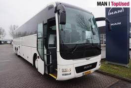 Touristenbus MAN Lions Coach RHC Lion's Coach 62+1