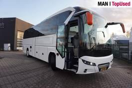 tourist bus Neoplan P21 Tourliner 50p