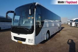 tourist bus MAN Lions Coach RHC Lion's Coach 50p