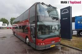 tourist bus VDL SDD 141.510  Doppeldecker