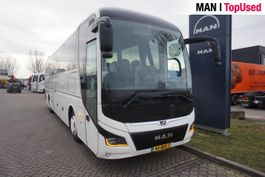 Touristenbus MAN Lions Coach Lion's Coach R07 424 (420)  50P