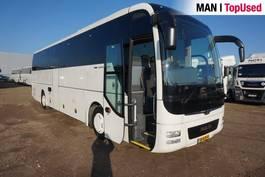 tourist bus MAN Lions Coach Lion's Coach RHC 424 (420) 2017
