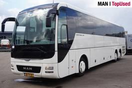 Touristenbus MAN Lions Coach Lion's Coach RHC 464 L (460) 2016