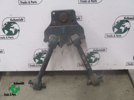 Chassis part truck part Iveco HIWAY 41033731 TRIANGEL EURO 6