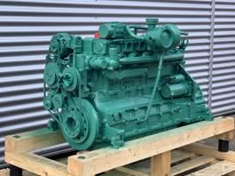 waterpump machine Deutz BF6M1013EC 2021