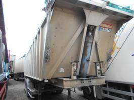 tipper semi trailer Benalu Non spécifié 1999