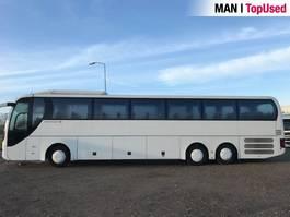 tourist bus MAN Lions Coach L Lion Coach R08  60+1 2013