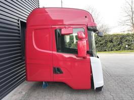 cabine truck part Scania R Serie E6 Highline FAHRERHAUS