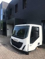 cabine truck part Iveco HI-Street TRAKKER E6