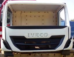 cabine truck part Iveco E6 Hi-Road Hi-Street