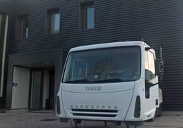 cabine truck part Iveco FAHRERHAUS KABINE E3