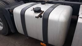 Fuel tank truck part Mercedes-Benz Actros 2013