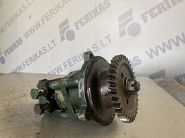Hydraulic system truck part Volvo FH 2010