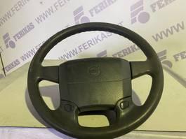 Steering wheels truck part Volvo FH13 2011