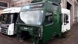 cabine truck part Volvo FH13 2012