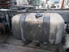 Fuel tank truck part Mercedes-Benz actros 2012