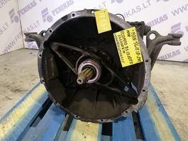 Gearbox truck part MAN TGM 2008