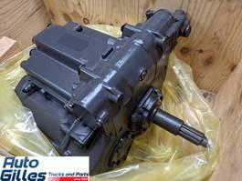 Gearbox truck part Mercedes-Benz G4/65/9,0 LKW Getriebe