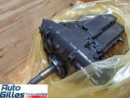 Gearbox truck part Mercedes-Benz GV4/65-6/9,0 LKW Getriebe