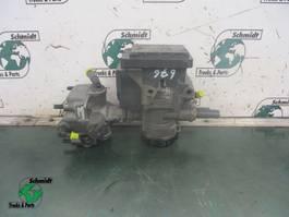 Brake system truck part Mercedes-Benz A 005 429 95 44 ABS VENTIEL EURO 6