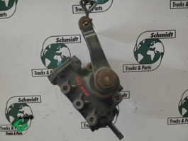 Steering box truck part MAN TGM 85.46200-6019 STUURHUIS EURO 5