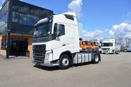 cab over engine Volvo FH 500 * 4X2 * EURO6 * 2 TANK * 2015