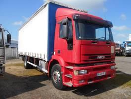 other trucks Iveco Cursor 1994