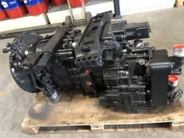 Skrzynia biegów część do samochodu ciężarowego Scania GRS895R gearbox 2017