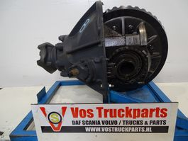 Rear axle truck part Scania R-780 2.59 INCL SPER 2015