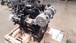 engine part equipment Perkins 404F-E22TA 2018
