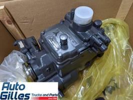 Gearbox truck part Mercedes-Benz G2/27-5/7,36 LKW Getriebe