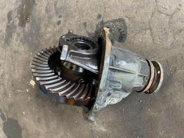 Axle truck part Volvo RS1228C - 5.63 (P/N: 20864070) 2012