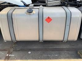 Fuel tank truck part MAN 81.12201-6716 Brandstoftank 700Liter