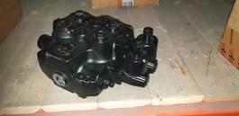 hydraulic system equipment part Hyva MONO BLOCK VALVE 080-2-DA/DA-175-L SPEC