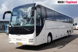 Touristenbus MAN Lions Coach Lion's Coach RHC 444 L (440) 2014