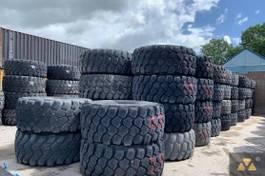 tyres equipment part Bridgestone 29.5R25