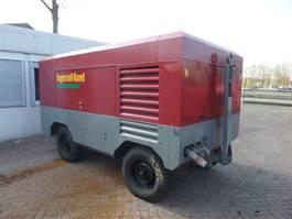 compressors Ingersoll Rand 9/230 WEC 2002