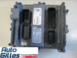 Electronics truck part Bosch Steuergerät 0281020273 / D2066LF61