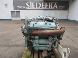 Engine truck part Detroit V8 Engine DW-LS , 2 pieces in stock