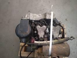 engine part equipment Hatz 2G30