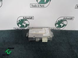 Electronics truck part Volvo 460 21723757 RIJBAAN VOLG REGELEENHEID EURO 6