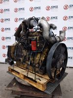 Engine truck part Caterpillar Occ Motor Caterpillar 3306